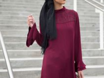 Macy's Launches Modest Apparel Line IncludingHijabs