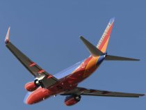 New Option for Shippers as Southwest Airlines Adds First International CargoDestinations