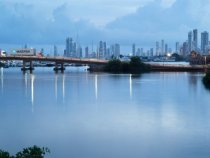 Ocean Cargo Freight Rates Down as Volume Hits aTrough