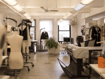 CFDA and NYCEDC's Latest FMI Grant Fund Recipients Have a Slew of InnovativeIdeas