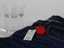 Jeanologia CEO Says Denim Can Be Water-Free by2025