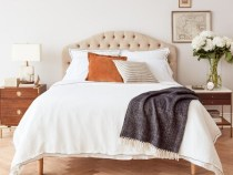 Bedding Sector Benefits From Innovation and Consumers' Keenness to Stay atHome