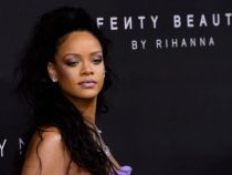 Will Rihanna's Rumored Lingerie Line Be as Diverse as FentyBeauty?