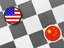 Trump Moves Forward With $60 Billion in Tariffs onChina