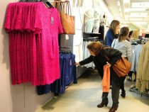 These Are the Top 5 Challenges Facing Apparel RetailersToday