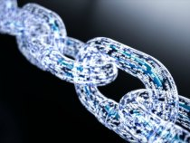 Blockchain Security Flaws Prompt Concerns Over Readiness for Enterprise