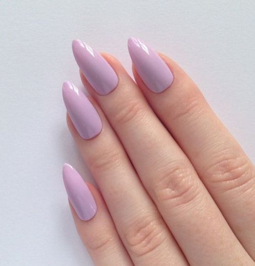 nail inspiration smile and breathe