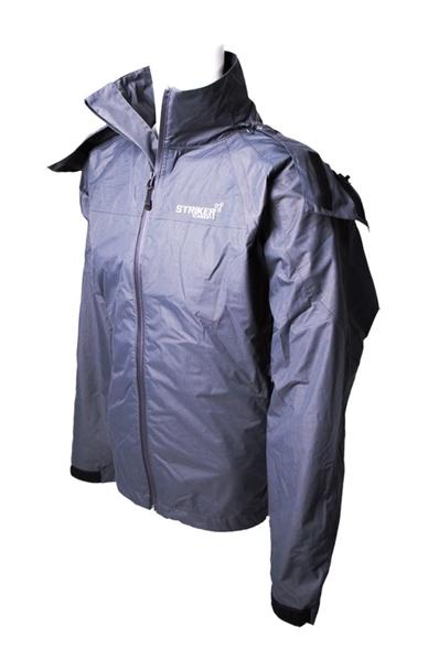 Better Rain Suit for the Buck