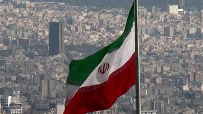 طهران تعلن رفع العقوبات عن غالبية الأفراد والكيانات