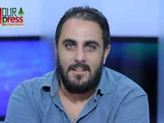 غسان سعود