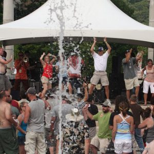 B&B-Asheville-NC-music-festival