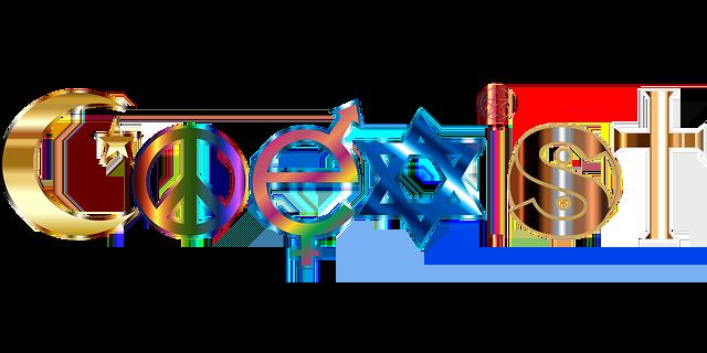 Spiritualité, croyance et religion