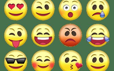 Les émotions, qu'elles sont elles ?