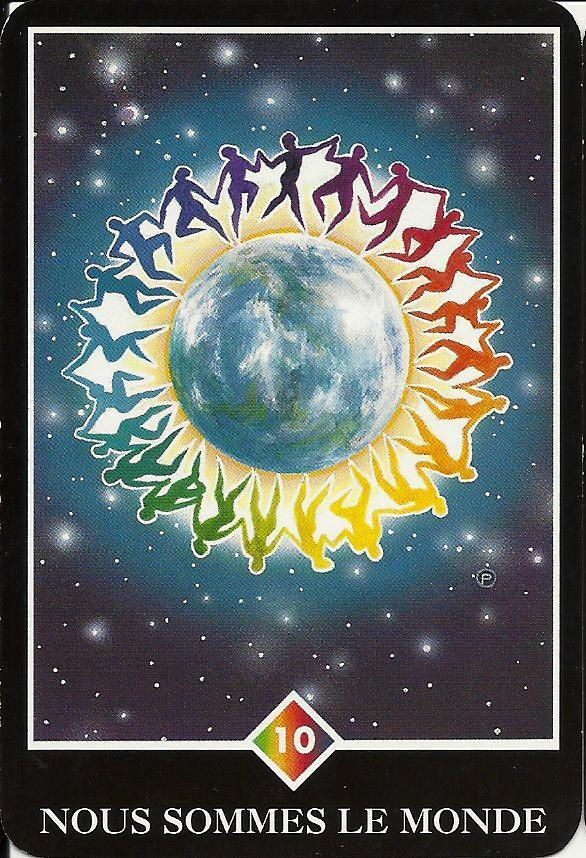 10-Arc-en-ciel-Nous-sommes-le-Monde-Osho-Zen-Tarot