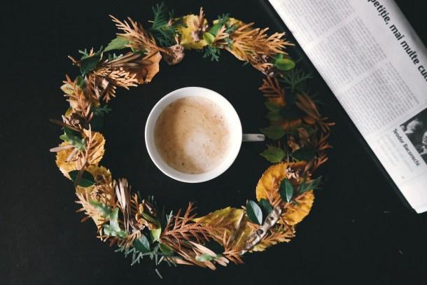 café-cofee-journal
