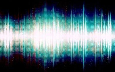 Onde, les fréquences à hauts risques !