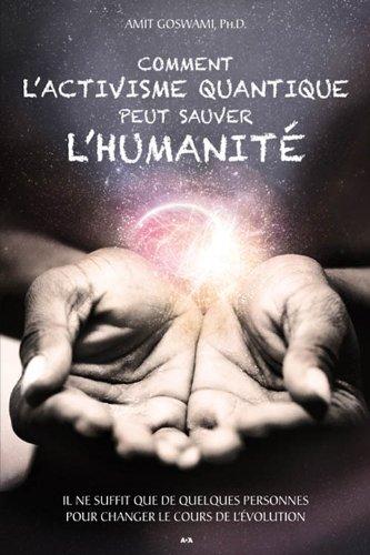 La physique quantique et l'humanité