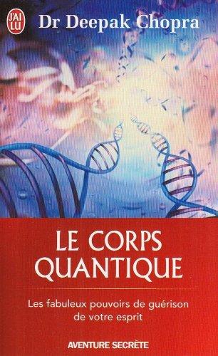 Une vision quantique