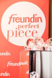 freundin_Perfect Piece 1