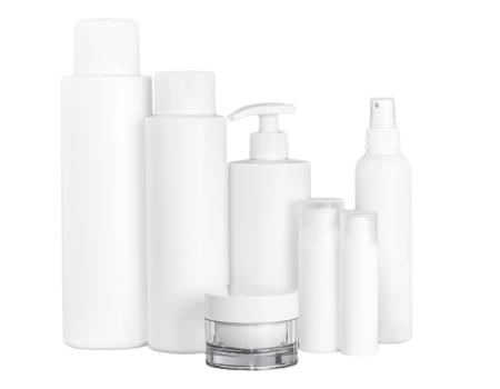 3.Choix des packagings