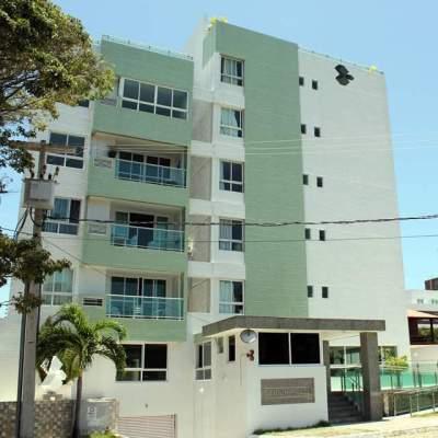 "<a href=""http://goo.gl/ZvOC4K"" target=""_blank"" border=""0"">Maison Escorel, no Cabo Branco</a>"