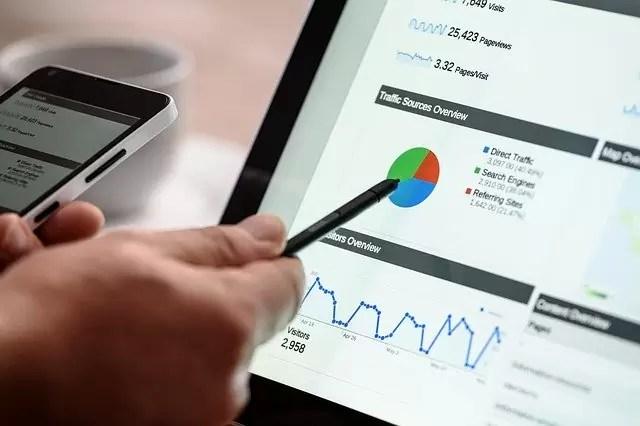 広告を使ってブログで稼ぐ方法とは?