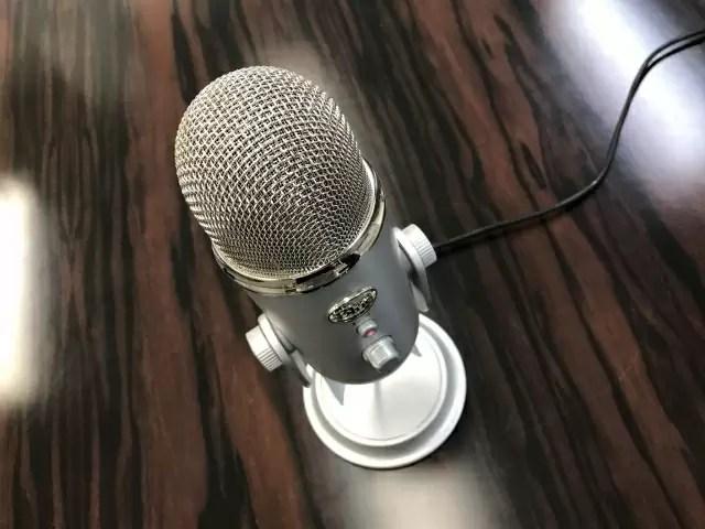 ブロガーの私が選んだ音声配信プラットフォーム