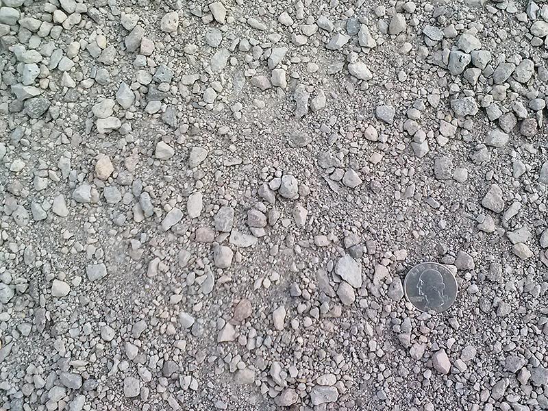 Sousa Ready Mix LLC  Sand  Gravel