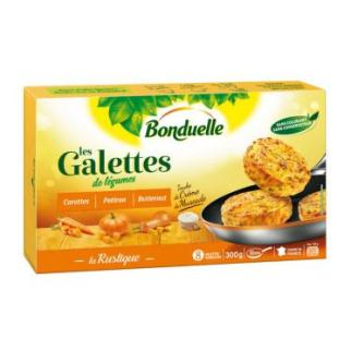 GalettesPotirontouchedecrememuscade-galettes-potiron-touche-de-creme-muscade