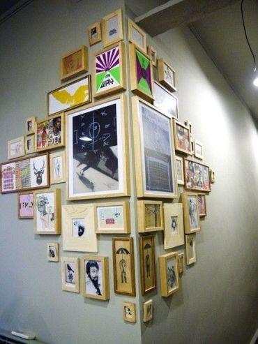 decoration-murale-2