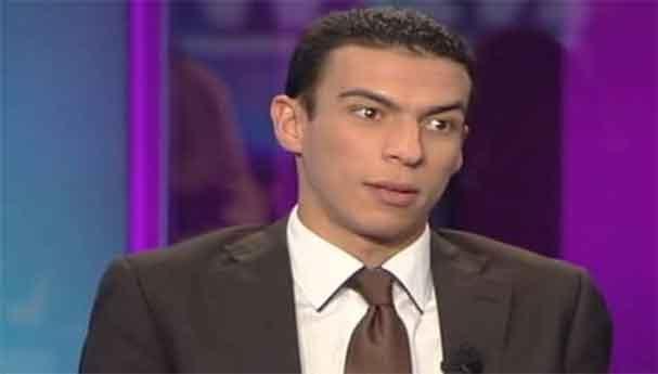 المخترع عبد الله شقرون يرحل إلى دار البقاء