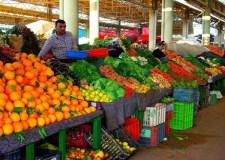 العثماني: الأسعار والأسواق مراقبة خلال رمضان