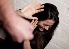 محاكمة رمزية حول العنف ضد النساء في أماكن العمل