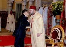 جديد العثماني لتعويض الوزراء المغصوب عليهم