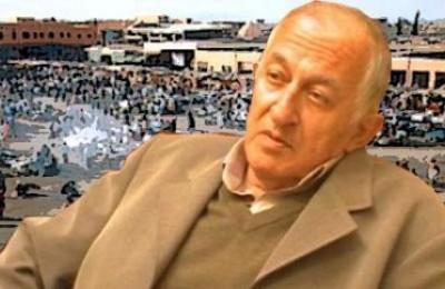 توفي اليوم بمراكش: وداعا خوان غويتيصولو