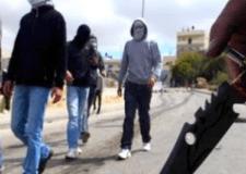 أكادير: اعتقال عصابة البورطبلات الذكية والطابليطات