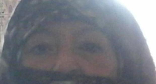 إنزكان : اعتقال مشتبه فيه في قتل سيدة وسط غابة تابعة للجماعة الحضرية القليعة