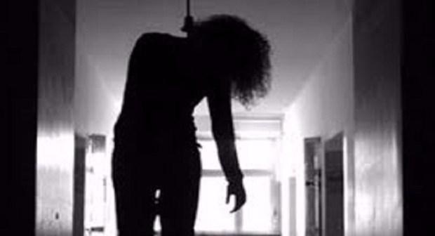 أكادير: انتحار مؤلم لأم لأربعة أبناء بالحي المحمدي