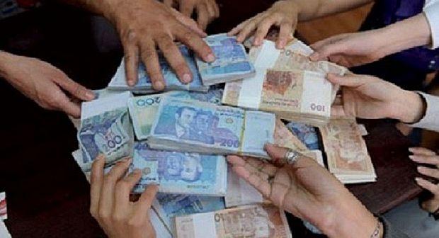 محكمة جرائم الأموال بلرباط تحقق في تلاعبات مالية بجامعة ملكية