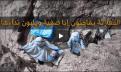"""بالفيديو: مبادرة إنسانية مع """"إبا صفية"""" بقرية """"أدار"""" آيت احمد"""