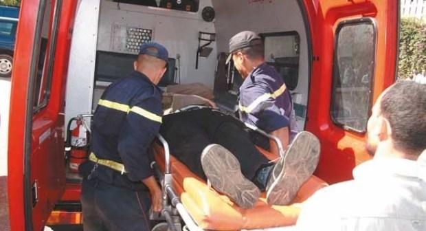 وزارة الصحة: هذه حقيقة وفاة خمسيني بأوطاط الحاج بفاس
