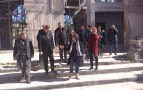 """أكادير: تجار سوق الأحد يحتجون غدا بسبب """"التأمر"""" على قوتهم"""