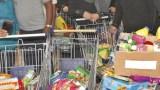 بالفيديو: حماية المستهلك في نظر المغاربة