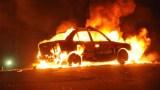 أكادير: حريق في مرآب عمارة سكنية