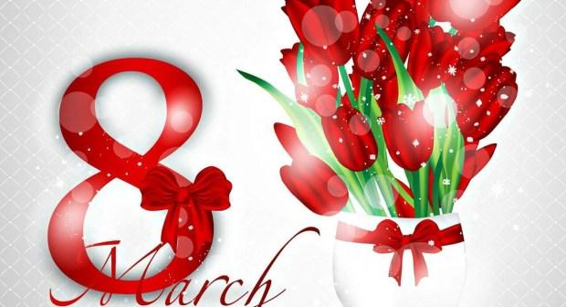 كل 8 مارس والمرأة المغربية بخير