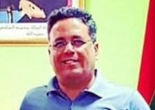 تعيين هشام محمد حمري مديرا جديدا للمدرسة الوطنية للتجارة والتسيير بأكادير