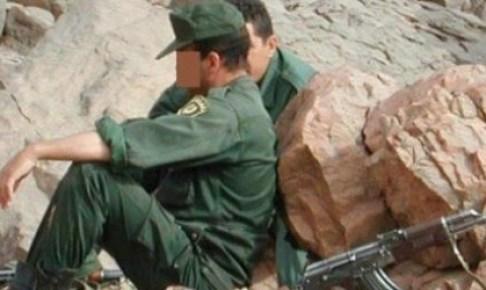 أكادير: جندي ينتحر داخل ثكنة بسيدي بيبي