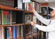 """د حسن الشارف: هذه أسباب تفشي """"الغش"""" بمدارسنا"""