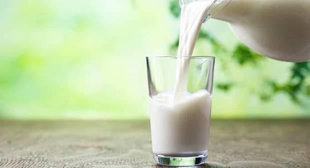 وزارة الفلاحة: مسحوق الحليب يستعمل في انتاج مشتقاته فقط