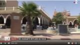 قناة فرنسية تقتفي أثر ترحيل مهاجرين أفارقة إلى تيزنيت